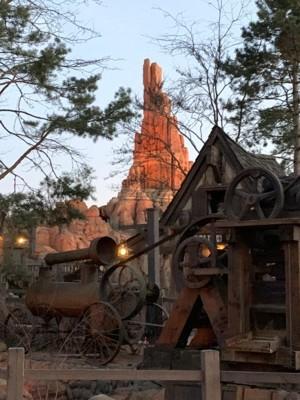 Disneyland 2019 8