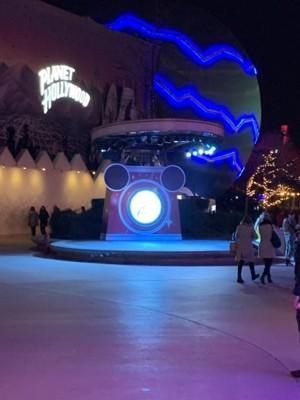 Disneyland 2019 9
