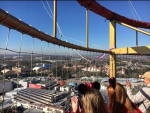 Disneyland 2019 26