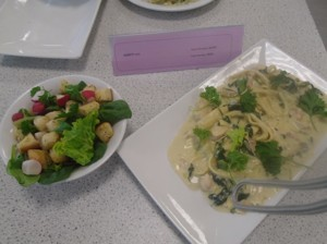 Foodtech 11