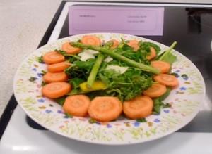 Foodtech 12
