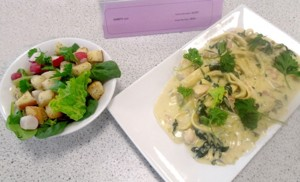 Foodtech 17